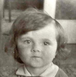kai aš buvau labai jaunas