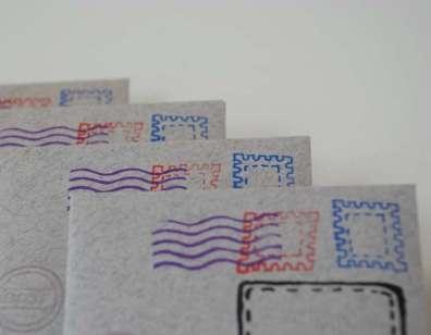 laiškai balandžių paštu